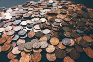 Chicago minimum wage, wage and hour laws, employment law