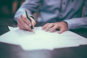 joint employment, employer liability