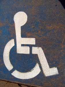 americans with disabilities act, ada compliance, chicago restaurant owners
