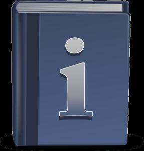employee handbook, employee discipline, employer best practices