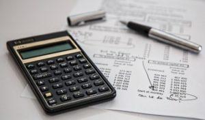 tax-credits-selected